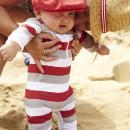 high-uv-swimwear-for-children-10