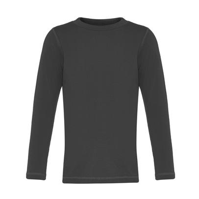 long sleeved grey rashie