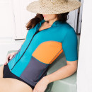 womens uv top