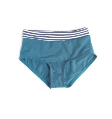 tealbottoms1small