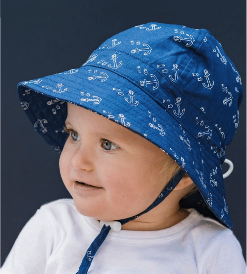 hats, sunhats, kidshats, kidssunhats, kids hats, kids sunhats, girls hats, girls sunhats, boys hats, boys sunhats, summerhats, summer hats, kids summer hats, kidssummerhats, infant hats, baby hats, childrens hats, infants hats, infants sunhats, baby sunhats, baby hats, baby beach hats, beach hats, kids beach hats, infant beach hats, bonnets, baby bonnets, knids bonnets, sunsmart, sun protection, swimbags, swimming,
